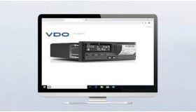 Module eLearning DTCO® 4.0